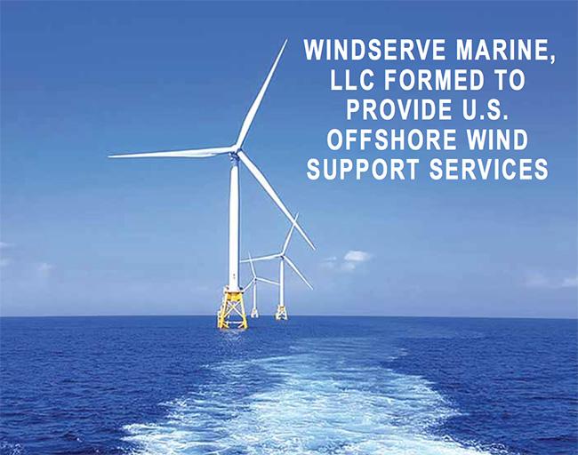 13 Windserve Marine