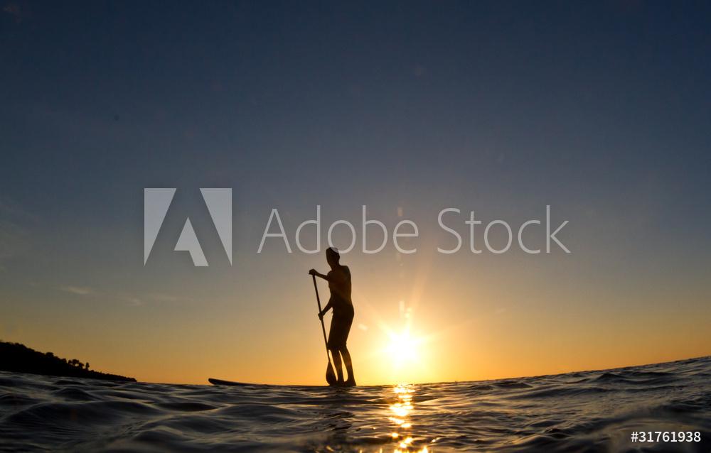 AdobeStock 31761938 Preview