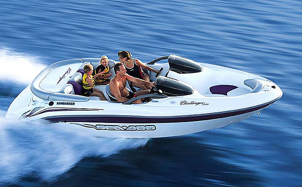 UPSTATE BOAT RENTALS YOU MIGHT BE INTERESTED IN - Boating on