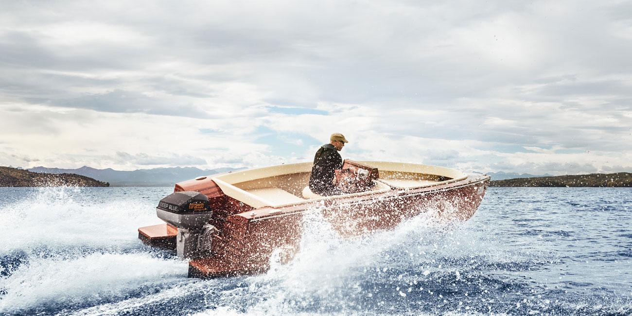 outboards boats torqeedo 1300x650