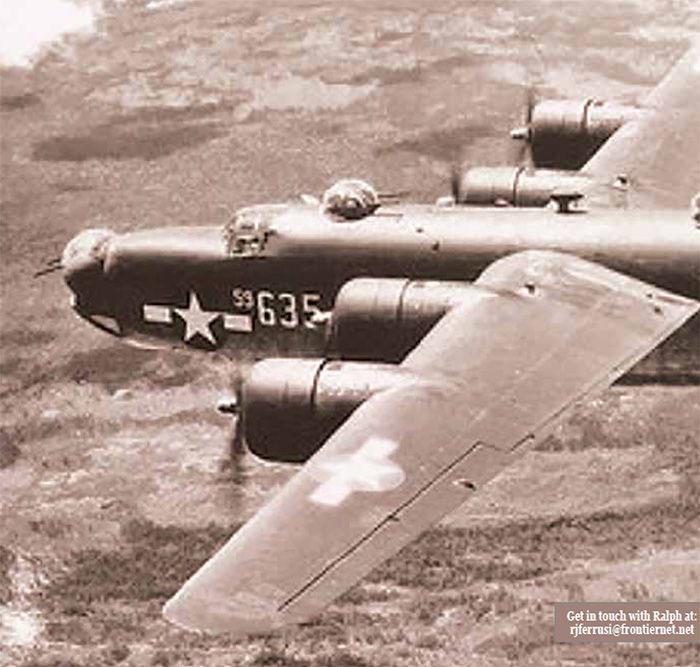 28-P4BY-2_Privateer