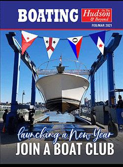 Issue Feb/Mar 2021