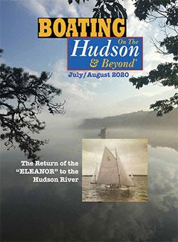 Cover September October 2019