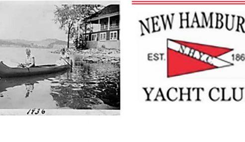 An Abridged History of the New Hamburg Yacht Club 1869 – 2020